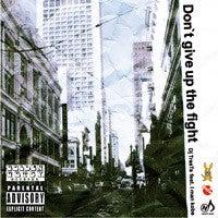 hiphop-dl.com