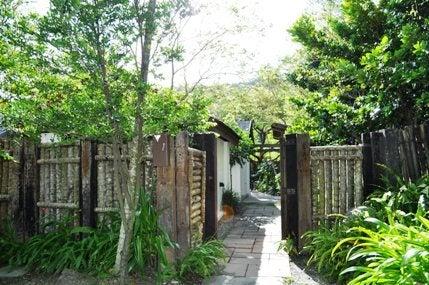 のんびり台湾⇒北京ライフ-牡丹湾villa