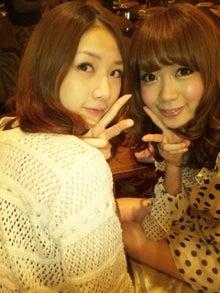 夏原友理オフィシャルブログ「Yuri's blog」Powered by Ameba-110308_094454.jpg