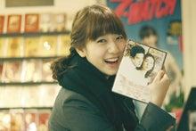 $MIJ公式韓流ブログ-【美男ですね】パク・シンヘ