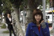 MIJ公式韓流ブログ-【美男ですね】パク・シンヘ