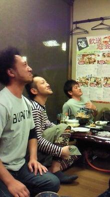 HIROSHIMA DRIVE-201103052124003.jpg