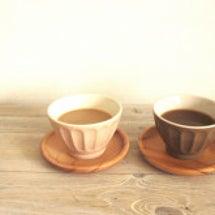 ■哲学カフェについて
