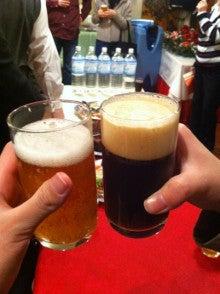 同志社大学ビールプロジェクトのブログ