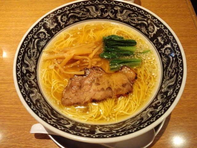 麺活!~yacoのラーメン生活~
