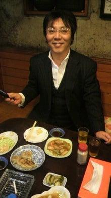 「マネーの虎」岩井良明 応援記-2011030922480000.jpg