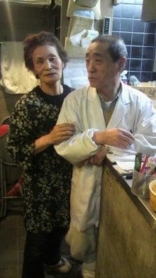 「マネーの虎」岩井良明 応援記-2011030922490000.jpg
