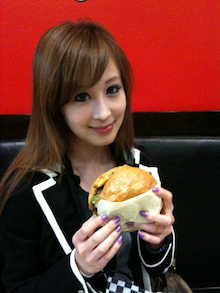 AiCherie Official Blog アイシェリ オフィシャルブログ「American Girl's Diary- Journey to Japan」Powered by Ameba