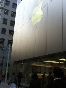 $iPad2初心者のための使い方入門