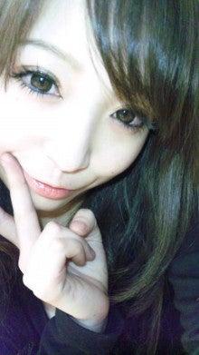 寺西加織オフィシャルブログ「コロドルかおち爆走中!!」by Ameba-110309_2354~010001.jpg