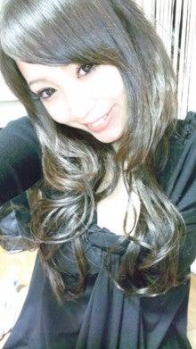 寺西加織オフィシャルブログ「コロドルかおち爆走中!!」by Ameba-110310_0000~020001.jpg