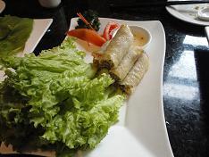 ☆☆上海たまゆらcafe☆☆