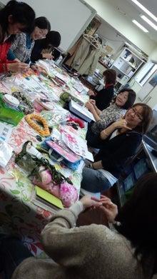 ☆イポラニハワイブログ☆-110311_1214~01.jpg