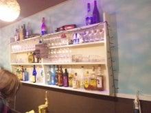 LAGOON(ラグーン)あきのブログ ~新宿2丁目ビアンバー発信~-110311_154901.jpg