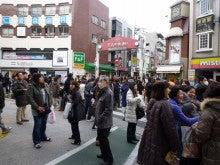 中谷一馬オフィシャルブログ「おもしろき こともなき世を おもしろく」Powered by Ameba
