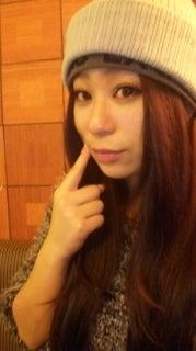 アネキのHAPPY DAY ☆いえ~ぃ☆-DVC00335.jpg