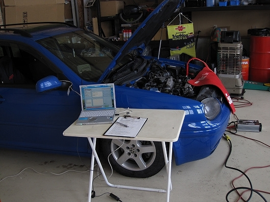Golf4 wagon gt vw audi garage nazds for Garage audi 92 nanterre