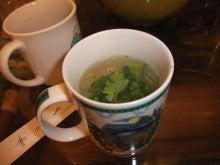 Mana Lomi Japan Blog  『一食入魂』-pa3