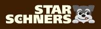 star schners
