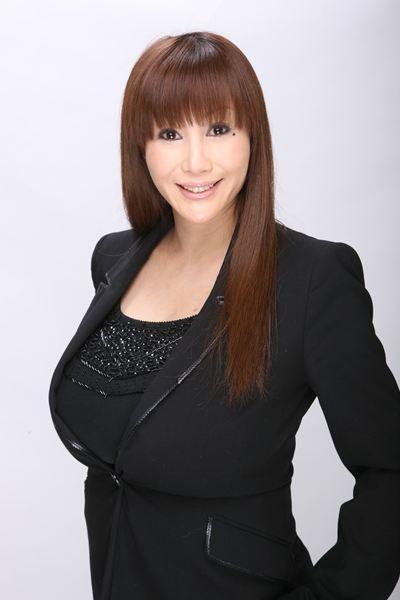 Maria Yumeno Net Worth - Short bio, age, height, weight ⋆