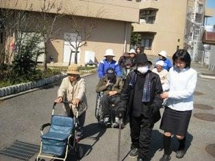 鶴寿荘の徒然日記 II-鶴吉まつり