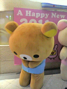 ~Nadeshiko・Diary~-2011010315200000.jpg