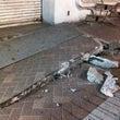 日本最大級の大地震