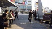 ~まっすぐ歩く~ 水沢洋のブログ-110314_072626.jpg