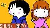 $しゅん's REPO