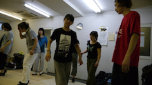 $札幌琴似-秘密の舘/dailyvega mirror