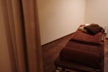 $神楽坂駅徒歩1分 リラクゼーションサロン コリフレッシュ神楽坂の日記
