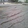 地震当日から現在。+…