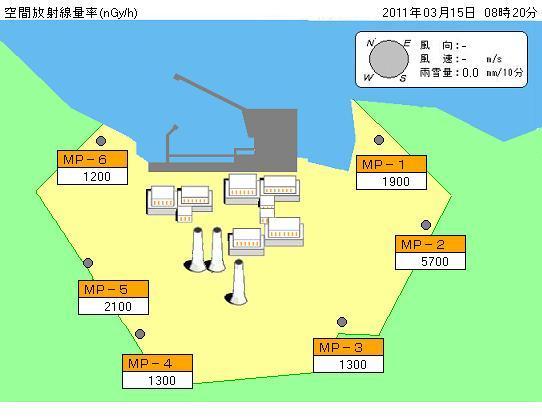 Imadoki.com