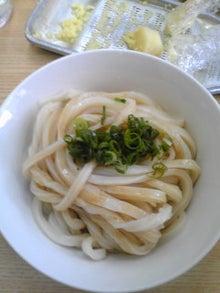 http://stat.ameba.jp/user_images/20110315/08/maichihciam549/b4/18/j/t02200293_0240032011108583678.jpg