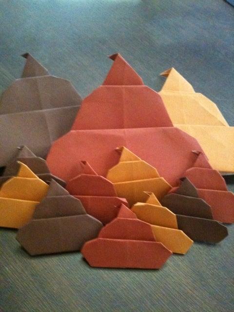 飛行機 折り紙 手紙の折り方 簡単 : ameblo.jp