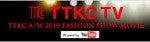 $TOKYO TOP KIDS COLLECTION-ttkc