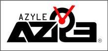 AZYLE.ent