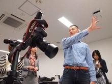 あ!めいじんぐ倶楽部の夢プラス日記-vol4-27