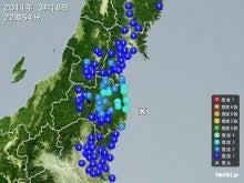 チョロQ☆スタイル-jishin-3162254