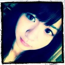 槙田紗子オフィシャルブログ「Saco's Tee Time」Powered by Ameba-__.JPG