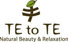 $TEtoTEのブログ