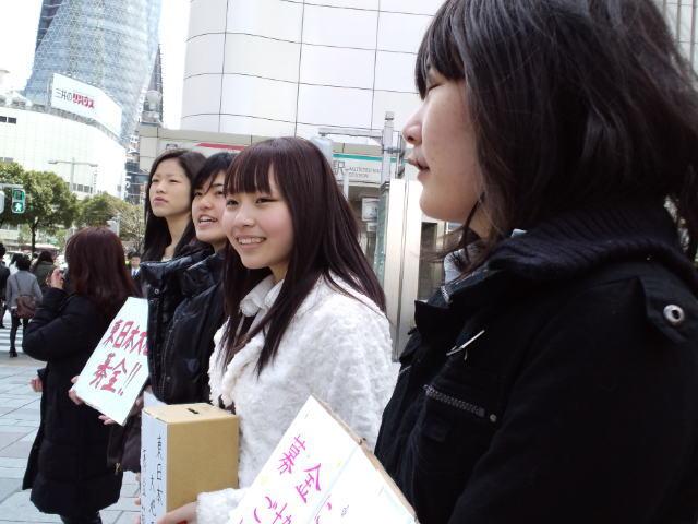 ふみ美容アカデミー 才色兼備のブログ-CA3F0196.jpg