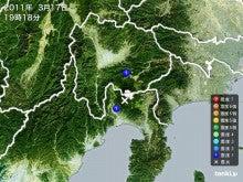 チョロQ☆スタイル-jishin317-1918