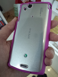 ドコモ、au、ソフトバンク!携帯好きってウケが悪い-110318_101724.jpg