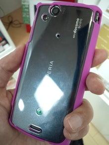 ドコモ、au、ソフトバンク!携帯好きってウケが悪い-110318_101835.jpg