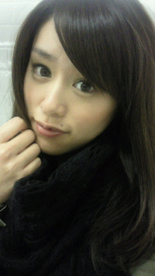 真知りさオフィシャルブログ「りさのお日様Days」Powered by Ameba-2011031720050000.jpg