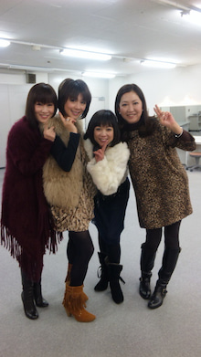 春やすこ~OFFICIAL BLOG~ Powered by Ameba-110126_195841.jpg