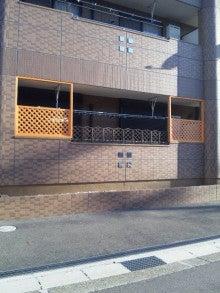 TOKYO Disney RESORT LIFE-DVC00024.jpg