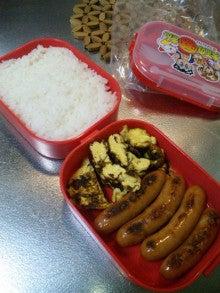 TOKYO Disney RESORT LIFE-DVC00022.jpg
