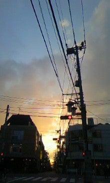 梁太郎日記-110302_1725~01.jpg